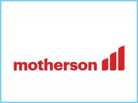Motherson