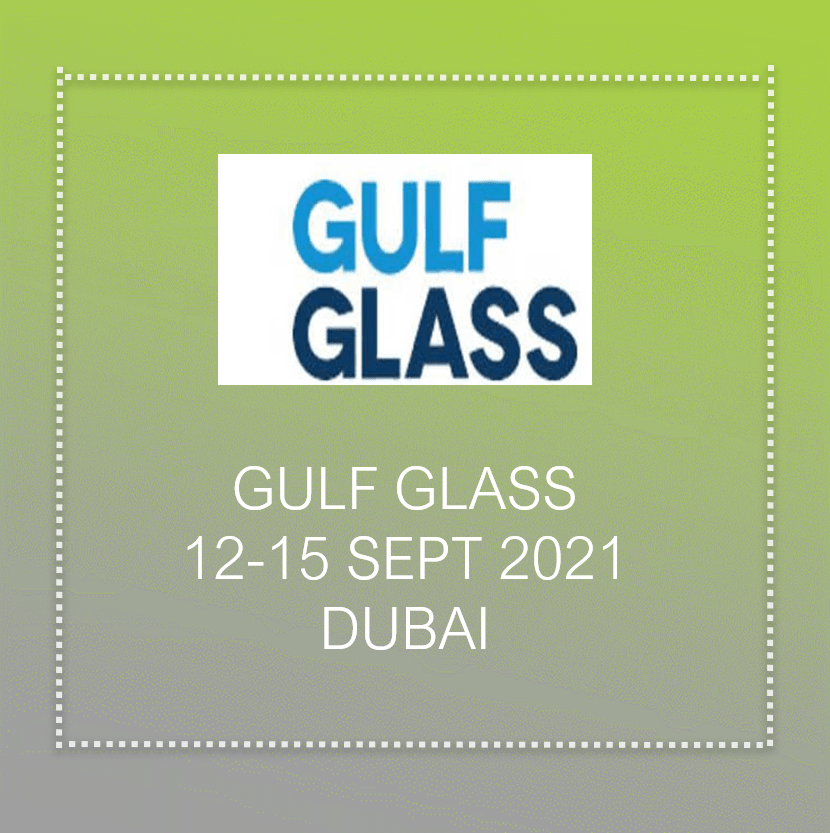 Gulf Glass In Dubai
