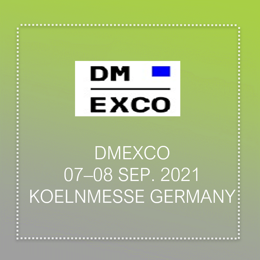 exhibition stand builders in germany