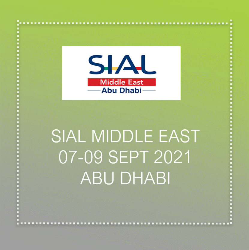 Saial Middle east In Abu Dhabi