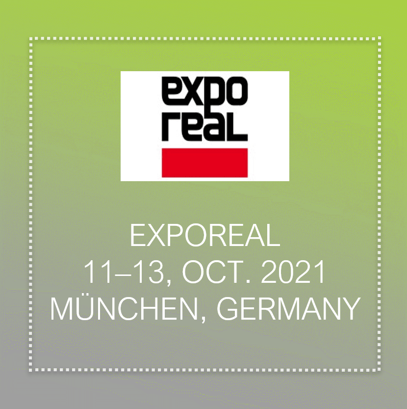 exhibition stand design company germany
