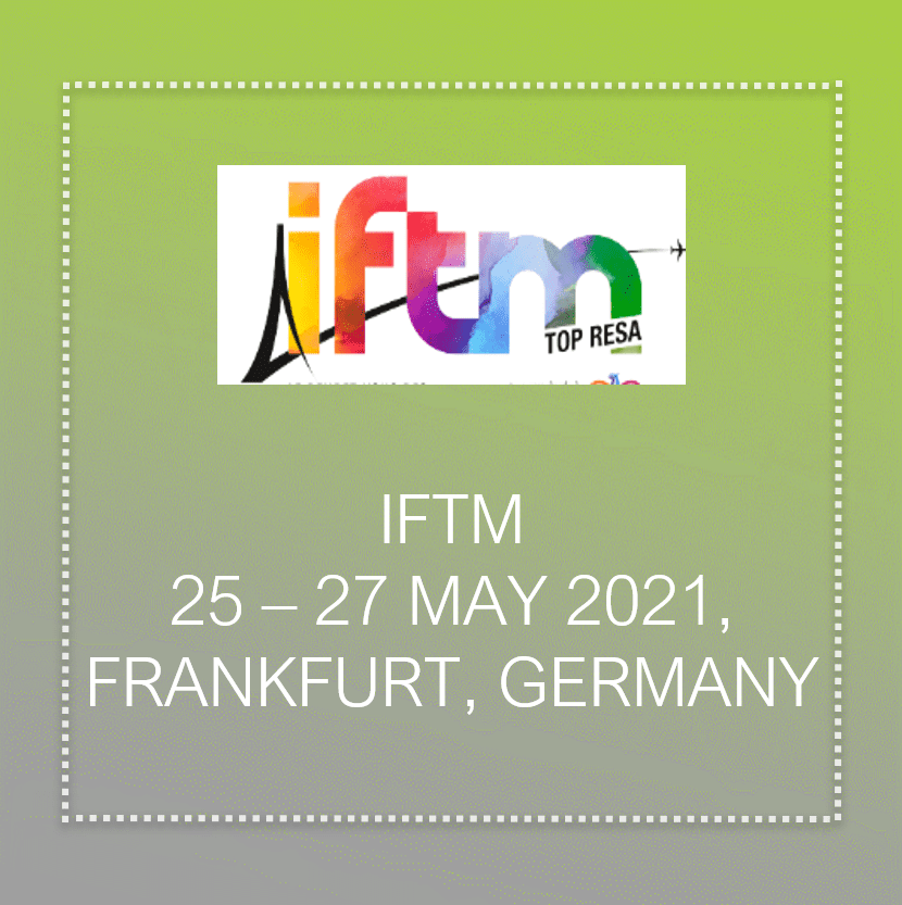 Exhibition Stand Manufacturer germany