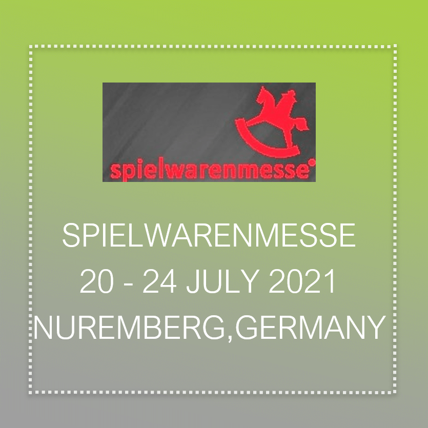 exhibition stand contractors germany