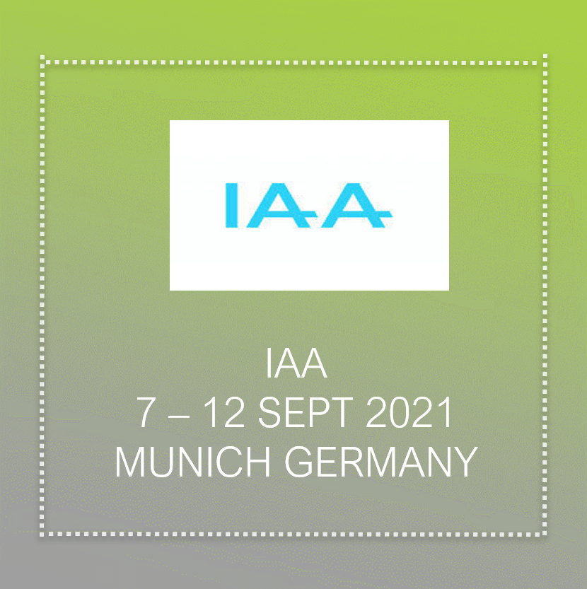 exhibition stand design germany