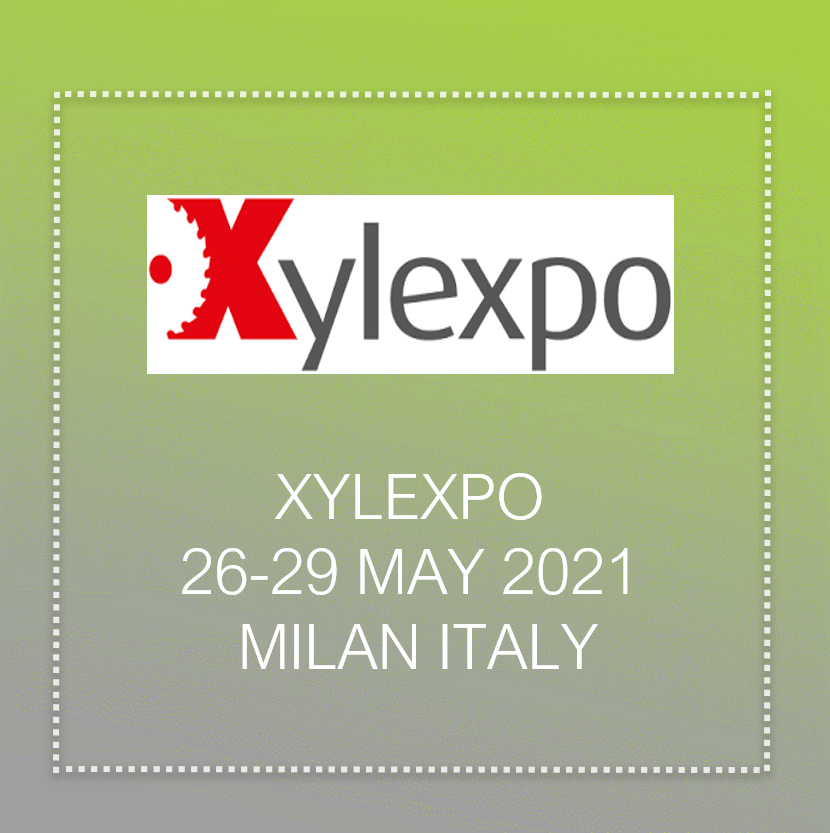 Stand Design Company germany2021 in Milan