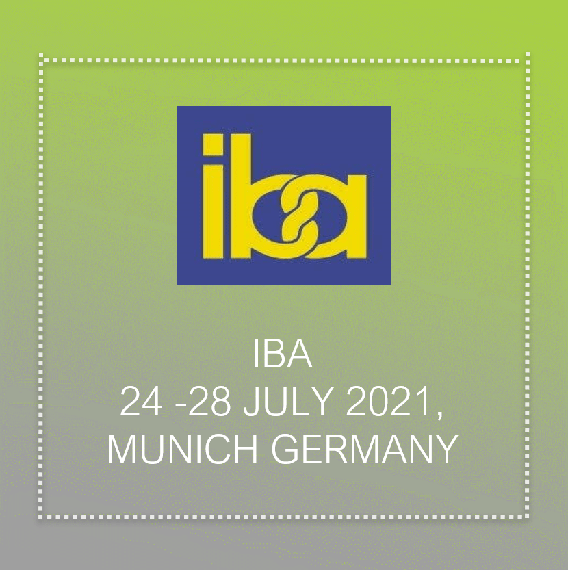 exhibition booth design germany