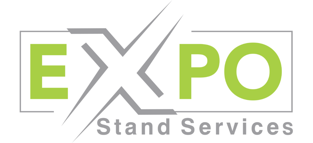 Expo Stand Services