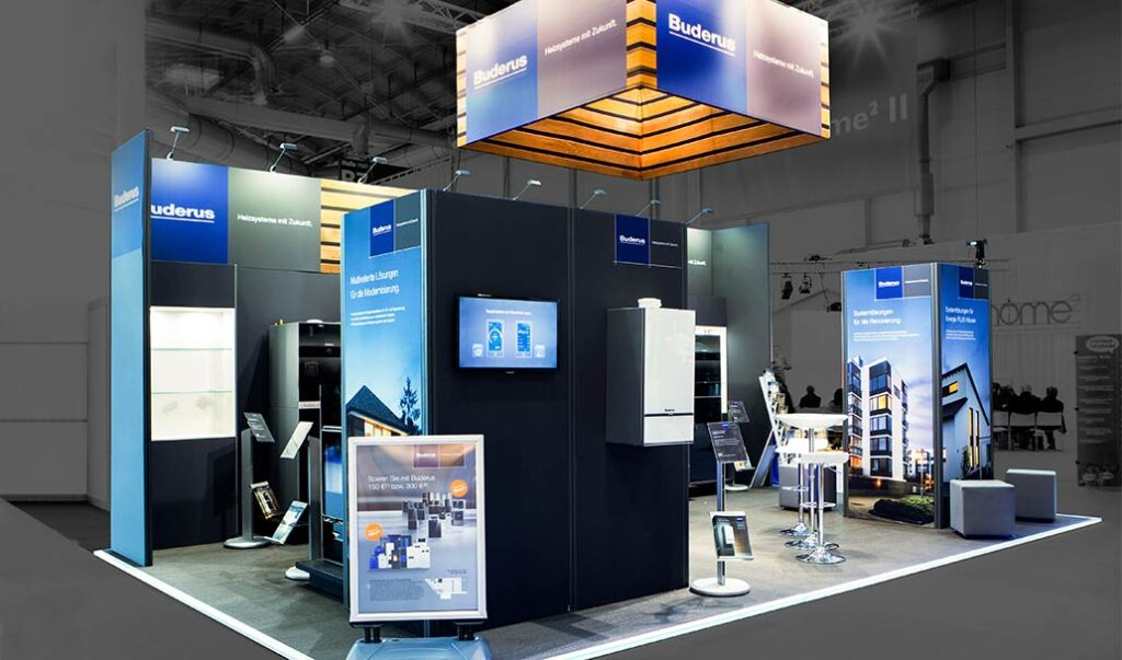 Exhibition Booth Builder Exhibition Stand Design Exhibition Stand Builders Exhibition Stand Contractor exhibition stand contractors exhibition booth designer Modular Booth Design Custom Booth Design Booth Design Company