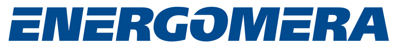 646D3221-5056-B740-172E5E292ACF5A2D-logo