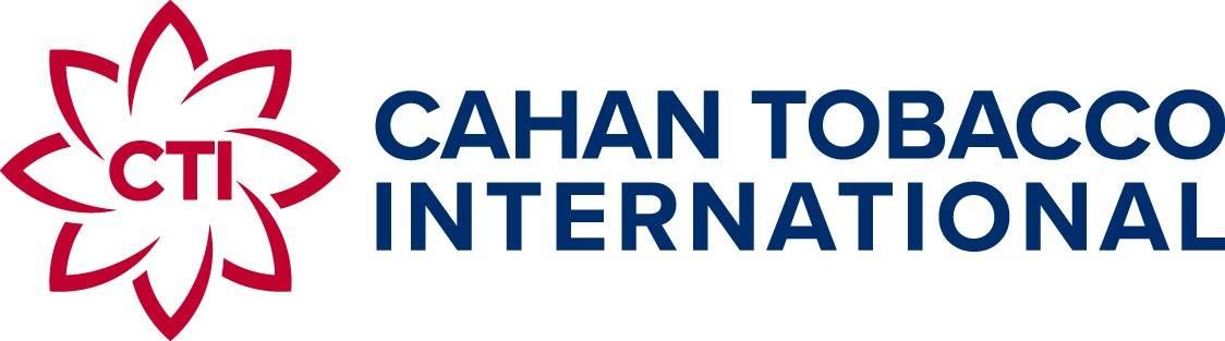 Logo_of_Cahan_Tobacco_International