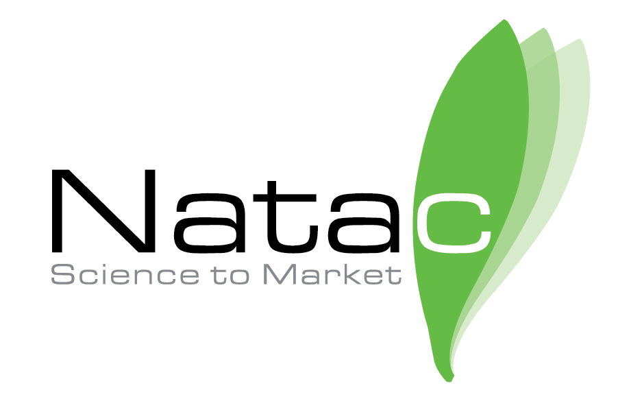 Natac-logo (1)