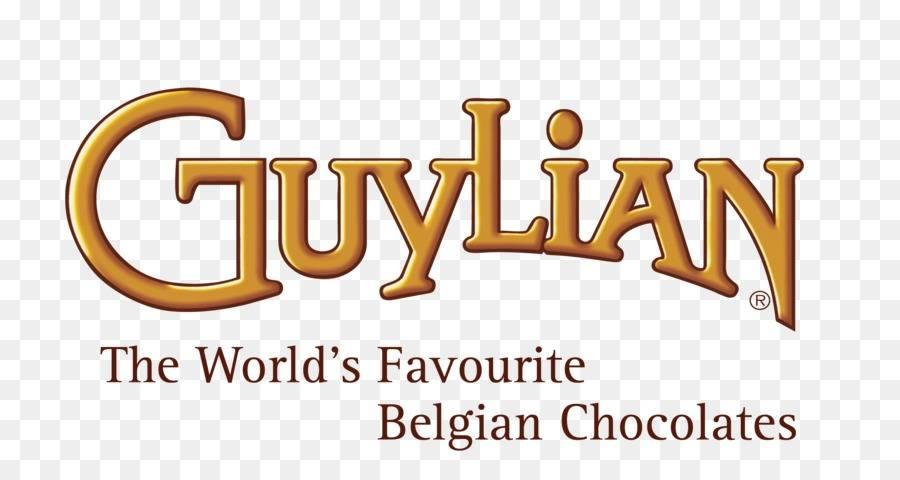 kisspng-logo-chocolaterie-guylian-nv-brand-chocolaterie-gu-stuart-alexander-our-brands-5b80acbfa49df7.4582106315351594876743